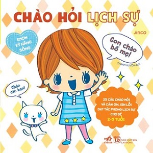 bo-sach-ehon-ky-nang-song-4-cuon-mua-sach-hay