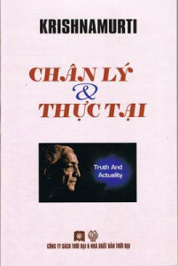 chan-ly-va-thuc-tai-mua-sach-hya