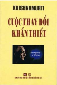 cuoc-thay-doi-khan-thiet-mua-sach-hya