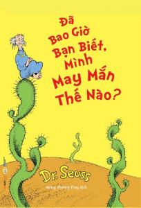 da-bao-gio-ban-biet-minh-may-man-the-nao-mua-sach-hay