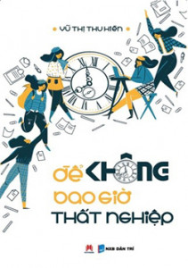 de_khong_bao_gio_that_nghiep-mua-sach-hay