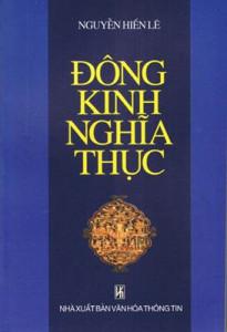 dong-kinh-nghia-thuc-mua-sach-hay
