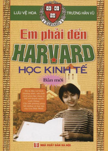 em_phai_den_harvard_1-mua-sach-hay