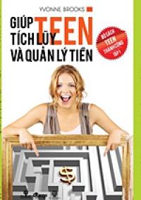 giup_teen_tich_luy_va_quan_ly_tien-mua-sach-hay