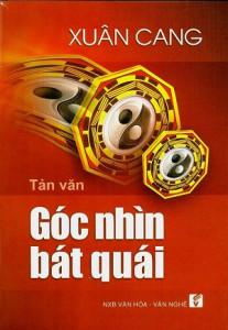 goc-nhin-bat-quai-mua-sach-hay