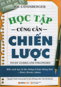 hoc_tap_cung_can_chien_luoc-mua-sach-hay