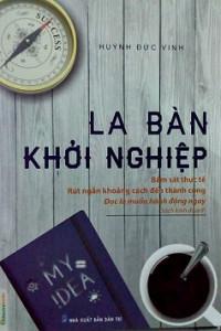 la_ban_khoi_nghiep-mua-sach-hay