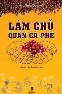 lam-chu-quan-ca-phe1-mua-sach-hay