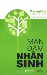 man-dam-nhan-sinh-mua-sach-hay