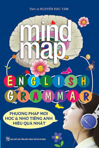 mind-map-english-grammar-mua-sach-hya