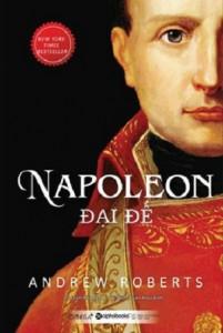napoleon-dai-de-mua-sach-hay
