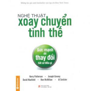 nghe-thuat-xoay-chuyen-tinh-the-mua-sach-hay