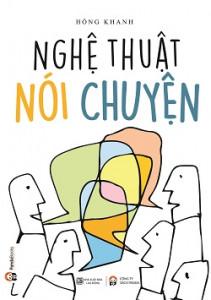 nghe_thuat_noi_chuyen_tai_ban_mua-sach-hay