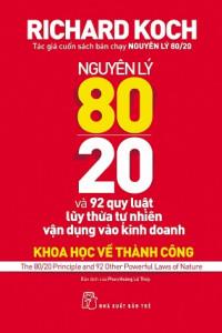 nguyen-ly-80-20-mua-sach-hay