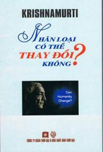 nhan-loai-co-the-thay-doi-khong-doi-thoa-mua-sach-hay