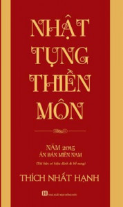 nhat_tung_thien_mon-mua-sach-hay