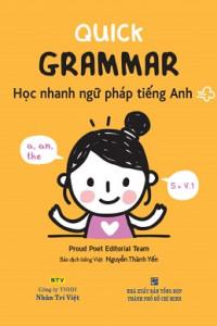 quick-grammar-mua-sach-hay
