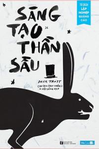 sang-tao-than-sau-mua-sach-hay