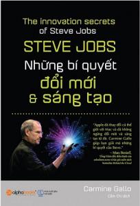 steve-job-nhung-bi-quyet-doi-moi-sang-tao1-mua-sach-hay