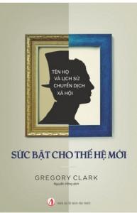 suc-bat-cho-the-he-moi-mua-sach-hay