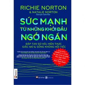 suc_manh_tu_nhung_khoi_dau_ngo_ngan_mua-sach-hay