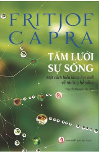 tam-luoi-su-song-mua-sach-hay