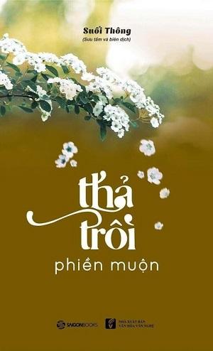tha-troi-phien-muon-mua-sach-hay