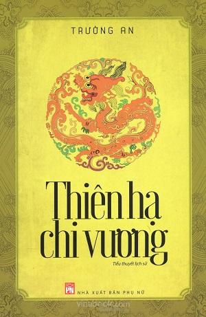 thien-ha-chi-vuong-mua-sach-hay