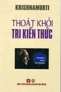 thoat-khoi-tri-kien-thuc-mua-sach-hay