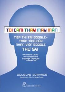 toi_cam_thay_may_man_tiep_thi_tai_google_tran_tinh_cua_nhan_vien_google_thu_59-mua-sach-hay