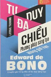 tu-duy-da-chieu-phuong-phap-sang-tao-khong-gioi-han-mua-sach-hay