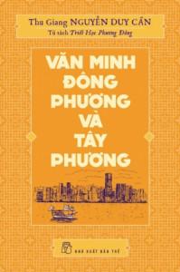 van_minh_dong_phuong_va_tay_phuong-mua-sach-hay