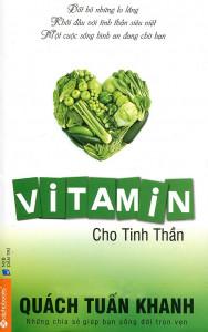 vi-ta-min-cho-tinh-than-mua-sach-hay