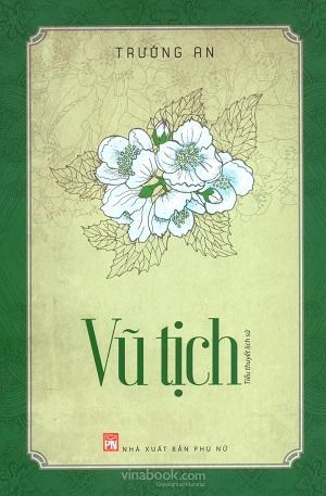 vu-tich-mua-sach-hay