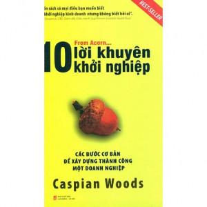 10-loi-khuyen-khoi-nghiep-mua-sach-hay