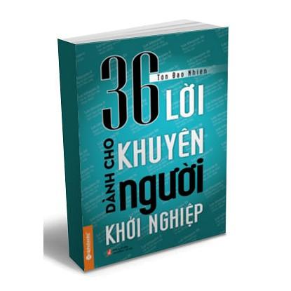 36-loi-khuyen-khoi-nghiep_mua-sach-hay