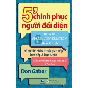 5-phut-chinh-phuc-mua-sach-hay