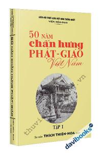 50-nam-chan-hung-mua-sach-hay