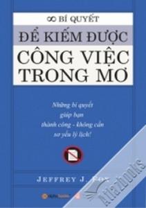Bi_quyet_de_kiem_duoc_cong_viec_trong_mo-mua-sach-hay