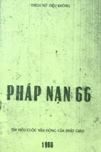 Phap-nan-66-mua-sach-hay