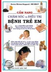 cam-nang-cham-soc-va-dieu-tri-benh-tre-em-mua-sach-hay