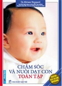 cham-soc-va-nuoi-day-con-toan-tap-mua-sach-hay