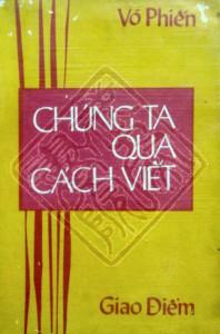 chung-ta-qua-cach-viet-mua-sach-hay