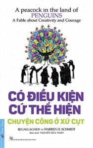 co-dieu-kien-cu-the-hien-chuyen-cong-o-xu-cut-mua-sach-hay