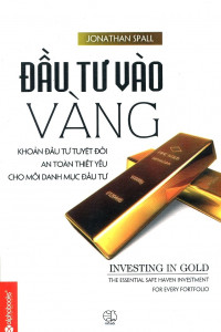 dau_tu_vao_vang_tai_ban_mua-sach-hay