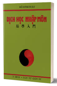 dich-hoc-nhap-mon-mua-sch-hay
