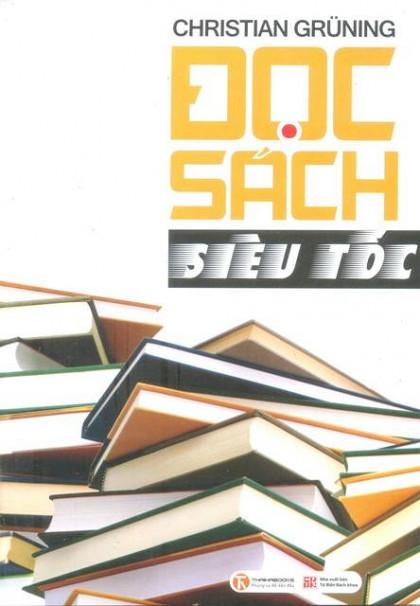 doc-sach-sieu-toc-mua-sach-hay