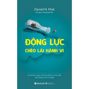 dong luc cheo lai hanh vi_mua-sach-hay