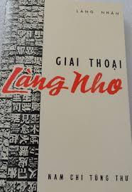 giai-thoai-lang-nho-mua-sach-hay