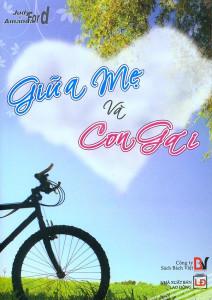 giua-me-va-con-gai_mua-sach-hay